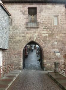 saint-jean-pied-de-port-porte