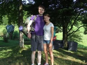Ellie & Ben2