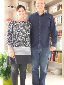 Peter & Eileen (2)