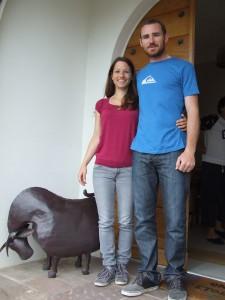 Dorothea & Sebastien1