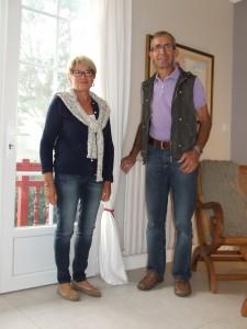 Mr & Madame Tymens Bretagne1