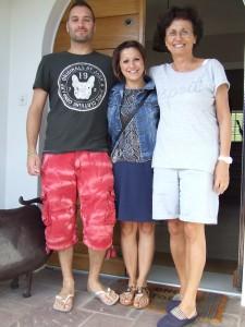 Yannick & Vanessa de Tarbes (1)