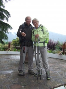 Eva & Jiorg Maurer (2)