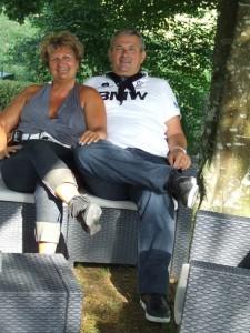 Evelyne & Patrick (3)