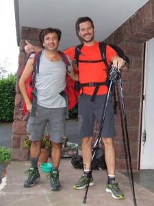 Frederic & Dimitri1