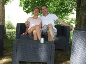 Nadege & Philippe (3)