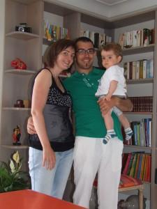 La famille Salle1