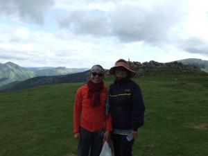 Emilie & Claris (1)
