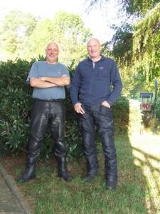 Marc & Willem (2)