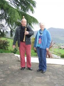 Mr & Mme Mahe (3)