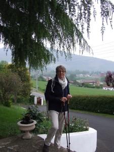 Heleen(1)