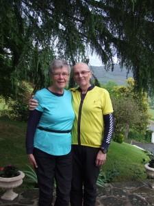 Larry & Karen Canada (2)