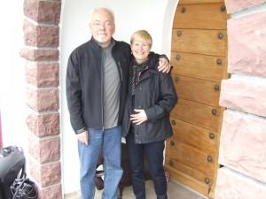 Paul & Susan (1)