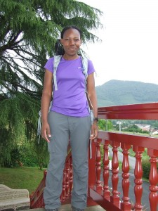 Stephania from Tanzania12