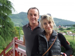 Yves & Muriel1