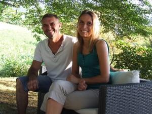 Fabienne et Fredo (1)