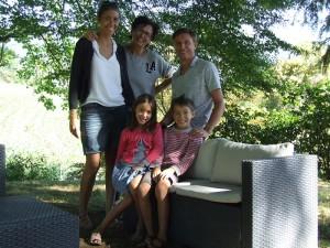 Famille Aurelien (1)