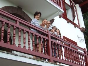 Famille Delmas (3)
