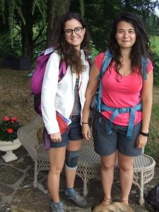 Laetitia & Marie (2)