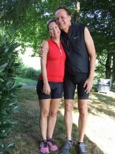 Marianne & Helge Norway (1)