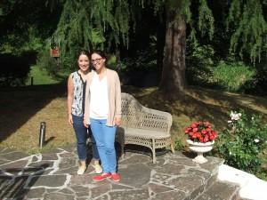 Mathilde & Marie-Rebecca (3)
