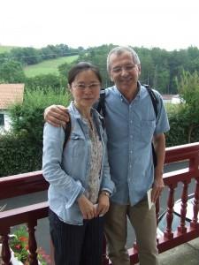 Michel & Yun (1)