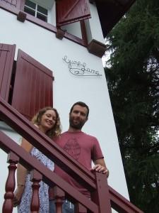 Ugo & Alice (1)
