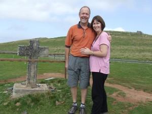 Deb & Rob Smallwood Autralia (1)