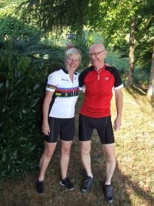 Eva & Sven Erik (2)