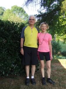 Helen & David from Manchester (2)