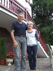 Jean-Noel & Marielle051016 (1)