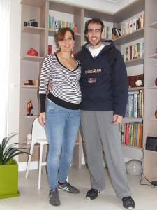 Joana & Xavi (2)