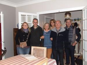 Les Crillonais (es) (3)