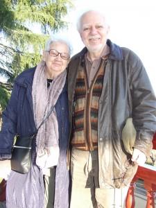 Seb & Catherine (1)