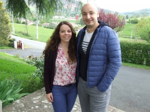 Cindy & Olivier 160417 (1)