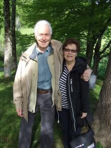 Denise & Yves 290417 (1)