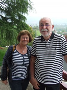 Helene & Jean Paul100417 (1)
