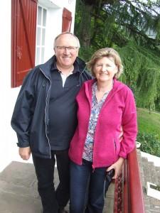 Marie-Claire et Bernard 30417 (1)