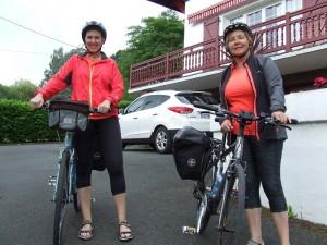 Irene & Disak290517 (1)