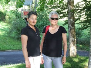 Isabelle & Viviane310517 (1)