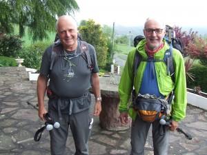 Jean-Marie & Francois 030517 (1)
