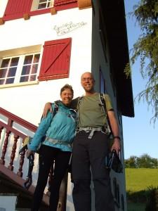 Mary & Jeff 060517 (2)
