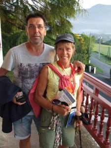 Michelle et Marc 170517 (2)
