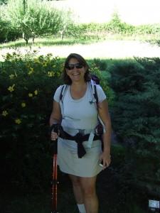 Julie Compton080617 (4)