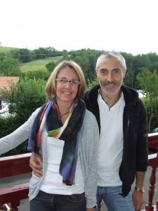 Pascal & Marie-France050617 (1)