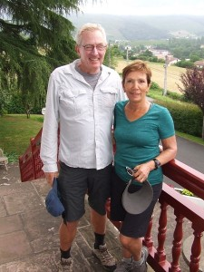 Tricia & Keith 130617 (3)