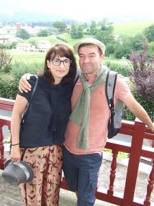 Claudia & Tom 230717 (2)
