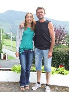 Fabienne & Fredo 220717 (2)