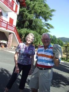 Nicole & John040717 (2)