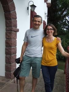 Piere-Francois & Claire 290717 (1)